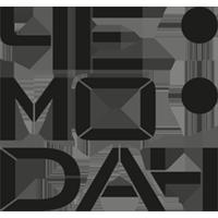 chemodan_logo_retina